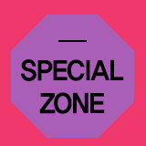 special zone